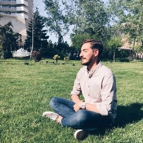 Razvan Armeanca