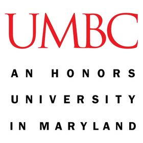 UMBC An Honors University in Maryland umbc on Pinterest