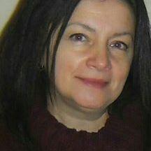 Olga-Simona Tomescu