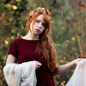 Here casual, redhead myspace layout free regret, but