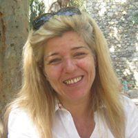 Ioana Theodorogianaki