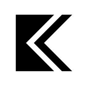 KiraKira3D