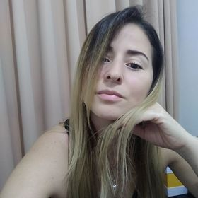 Jhoanna Segovia Simancas
