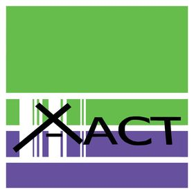 X-Act Products