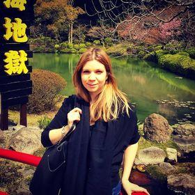 Ryokou Girl | Japan Travel Blogger