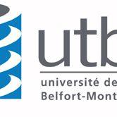 UTBM Belfort
