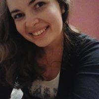 Justyna Skalny