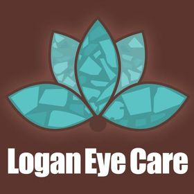 Logan Eye Care