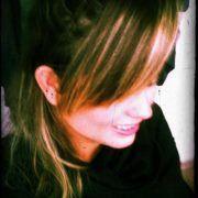 Ariane Domingues