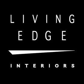 Living Edge Homestaging