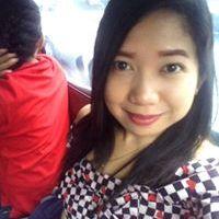 Diana Cabanag
