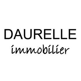 DAURELLE IMMOBILIER