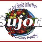 Sujon Berries