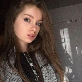 Valentina Piva