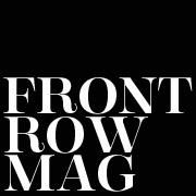 FrontRowMag