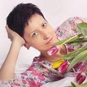 Kwiaciarnia Zielonomi Dudkowska