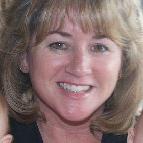 Christy S.