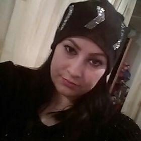 mihaela.alexandru009@gmail.com