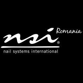 NSI Nails Romania