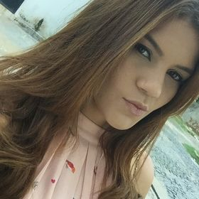 Yana Victoria