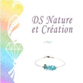 DS Nature et Création