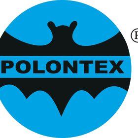 Polontex Sa Oddział Tekstylia Polontexsaoddziatekstylia