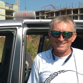Oleg Flyoff