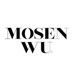-MSW-