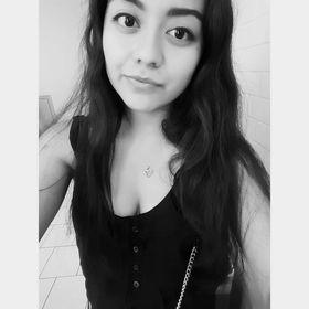 Delihla Correa