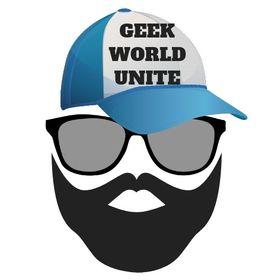 Geekworldunite