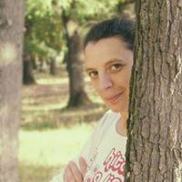 Maria Mihaela