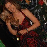 Mariah PiovesanFranca
