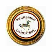Berkshire Carousel