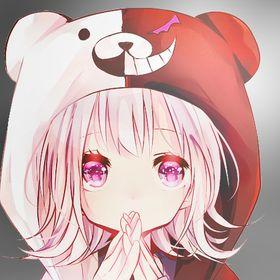 Nyan~ Kutie