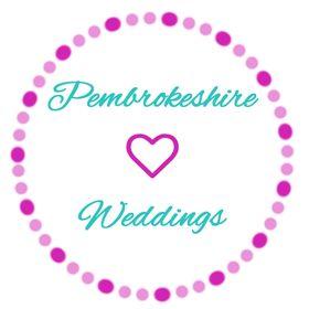 Pembrokeshire Weddings Ltd