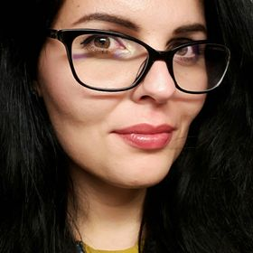 Alexandra Bősze