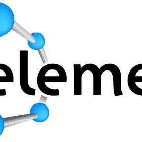 First Element