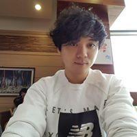 Tae Hyeon Jo