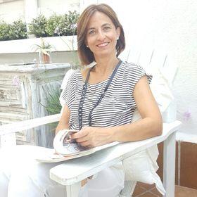 María Picatto
