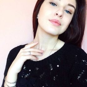Nikki Oneil