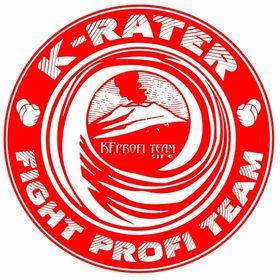 KFPROFI TEAM