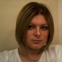 Mila Rudowska