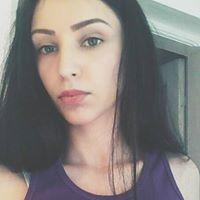 Maria Ruxandra