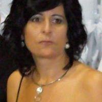 Jana Urgelová