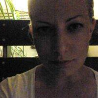 Anna-Kristiina Kääriäinen