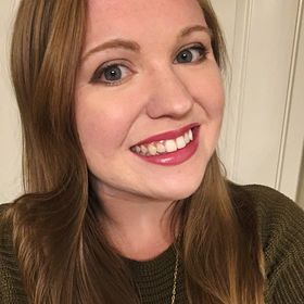 Megan Colette