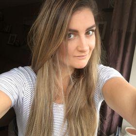 Melanie Venables