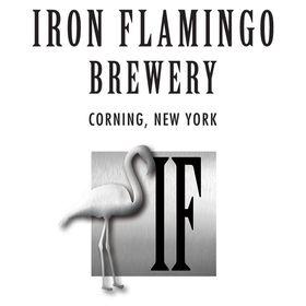 Iron Flamingo Brewery