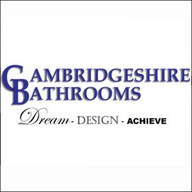 Cambridgeshire Bathrooms