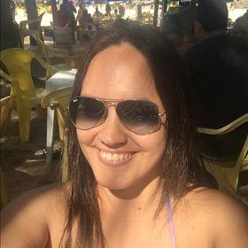 Isabel Vieira